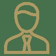 icon-advisor-keyline_gold
