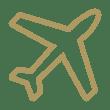 icon-plane-keyline_gold